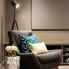 cozy-corner-hygge