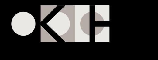 Krista Hermanson Design